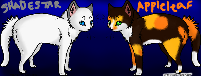 File:Shadestar and appleleaf by kyomikitty.png