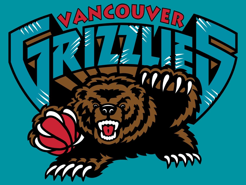 Vancouver Grizzlies | Pro Sports Teams Wiki | FANDOM ...