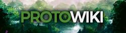 ProtoWiki