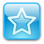 File:Blog icon.png