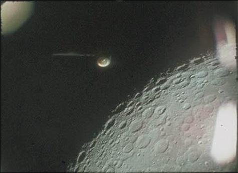 File:UFO.jpg
