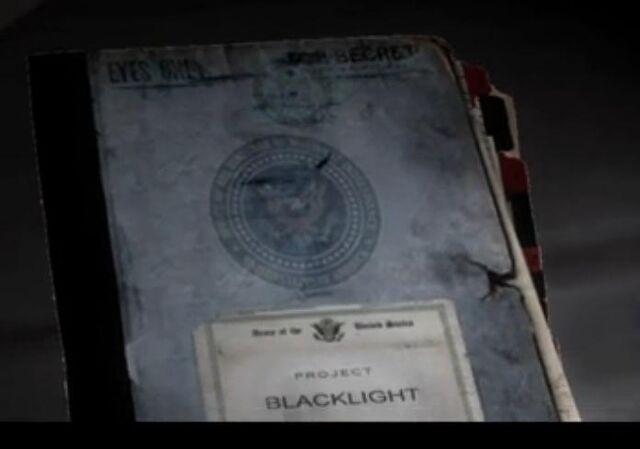 File:PROJECT-BLACLIGHT-1-.jpg