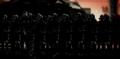 Miniatura de la versión de 17:17 11 abr 2012