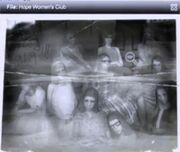 Hope Women's Club-1-