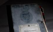 Pro1 Project Blacklight folder.png