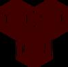 Gentek logo.png