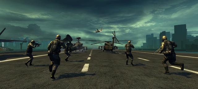 File:Prt-Jetdeployed.png