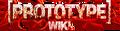 Miniatura de la versión de 16:07 3 abr 2012