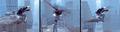 Miniatura de la versión de 17:39 3 abr 2012