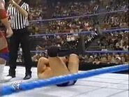 February 10, 2000 Smackdown.00002