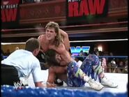 May 17, 1993 Monday Night RAW.00031