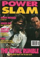 Power Slam 56