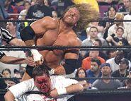 Raw-18-4-2005-13