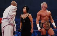 SD 2-18-11 Long confront Ziggler and Vickie