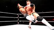 WrestleMania Revenge Tour 2012 - Rome.3
