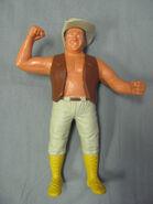 Wrestling Superstars 4 Outback Jack