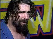 3-21-5 ECW Hardcore TV 7