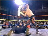 4-11-95 ECW Hardcore TV 11