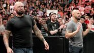 April 11, 2016 Monday Night RAW.36
