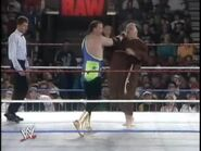 April 12, 1993 Monday Night RAW.00024