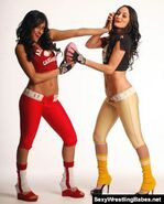 Bella Twins.3