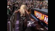 WrestleMania IX.00006