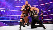 WrestleMania XXXII.113