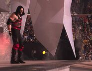 Raw 7-7-2003.1