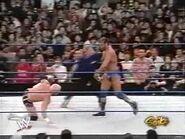 February 12, 2005 WWE Velocity.00001
