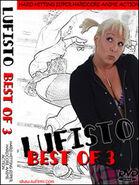 Lufisto's Best Of - Vol 3