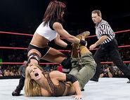October 10, 2005 Raw.7