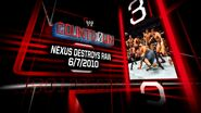 Raw's Most Memorable Moments.00008