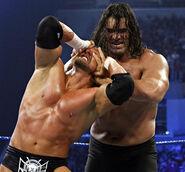 SummerSlam 2008.34