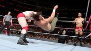 10-3-16 Raw 58