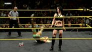5-1-13 NXT 5