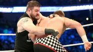 May 12, 2016 Smackdown.41