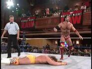 May 31, 1993 Monday Night RAW.00025