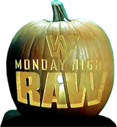 WWF Monday Night Raw4