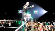 WrestleMania Revenge Tour 2013 - Birmingham.2