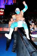 CMLL Super Viernes 6-24-16 21