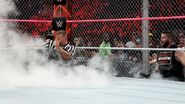 Hell in a Cell 2016 28