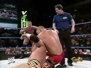January 29, 2005 WWE Velocity.00016