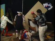 October 12, 1986 Wrestling Challenge.00009