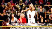 October 26, 2011 NXT 11