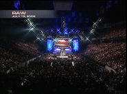 Raw 7-15-02 1