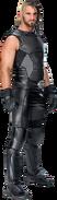 Seth Rollins 5