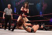TNA Victory Road 2011.12