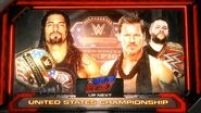 WWE Main Event 01-11-2016 screen18