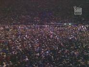 WWF Big Event.00022