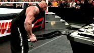 January 20, 2014 Monday Night RAW.47